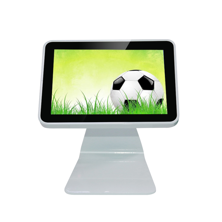 High Brightness Best Quality 10 Inch Lcd Monitor With Aspect Ratio 16:9
